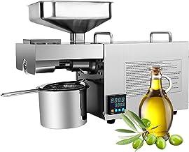 Amazon.es: Prensa aceite oliva