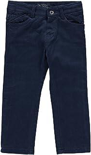 Mayoral - Pantalón de deporte - para bebé niño