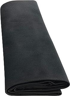 Générique Tela acústica de Color Negro, 150x 75cm