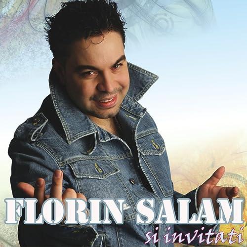 florin salam si gabi de la buzau doar dragostea