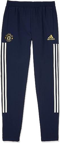 Adidas Manchester United FC Pantalon pour Enfant