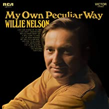 Best willie nelson my own peculiar way Reviews