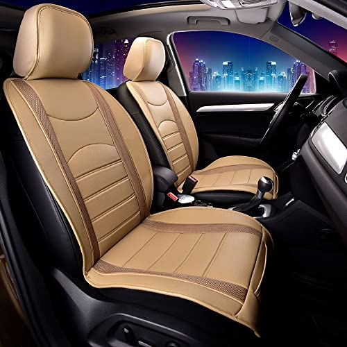 Outstanding Auto Accessories Cadillac Srx Seat Covers Amazon Com Uwap Interior Chair Design Uwaporg