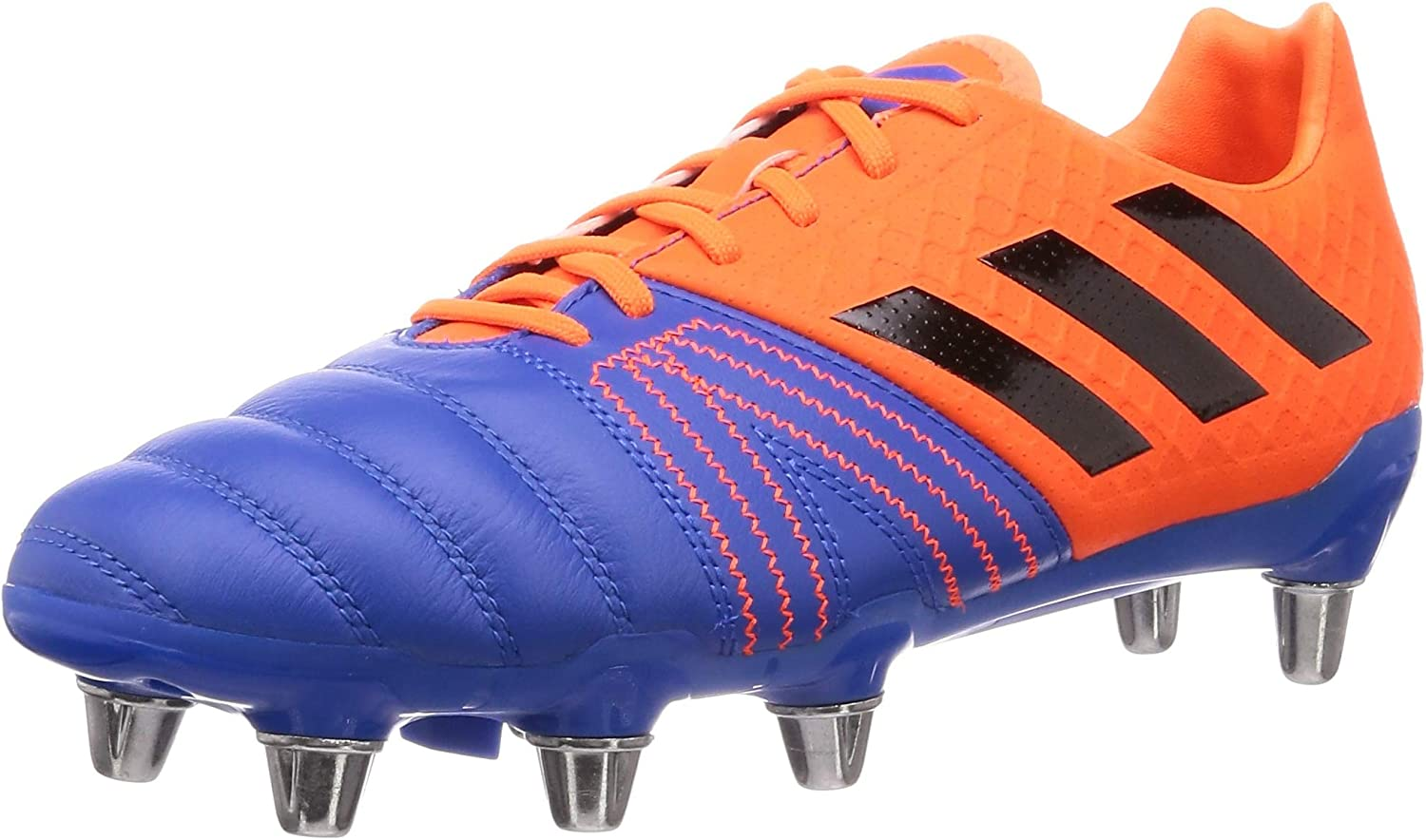 adidas Kakari Elite SG Soft Rugby Boot security New product type Union Mens Ground