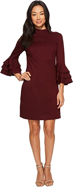 Dylan 2 Dress