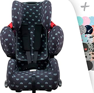 Amazon.es: funda silla bebe confort
