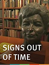 Signs Out of Time