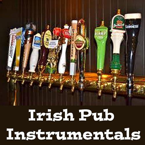 Hello Yo Ireland (Instrumental Version) by Irish Celtic
