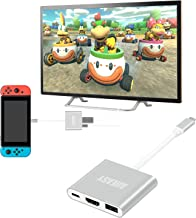 Best nyko hdmi adapter Reviews