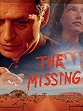 the missing 6 movie