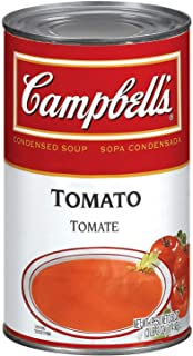 Campbell's Tomato Soup 50 OZ (pack of 12)
