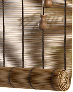 Amazon.es: Bambú - Carpas y cenadores / Sombrillas ...