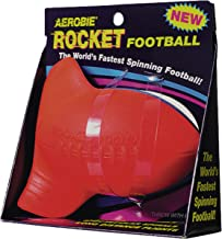 product image for Aerobie Rocket Football