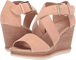 b62054592ad398 Women s Dr. Scholl s Sandals + FREE SHIPPING