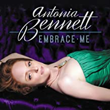 Best antonia bennett embrace me Reviews