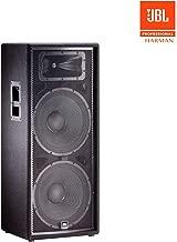 Best jbl srx835p powered speakers Reviews