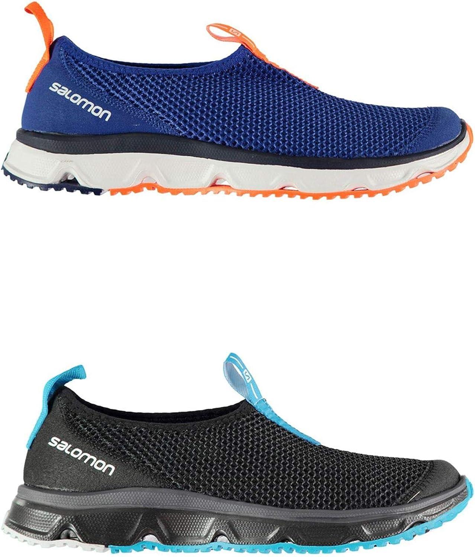 Salomon RX MOC 3.0 Mens Sandals Outdoor Footwear Flip Flops