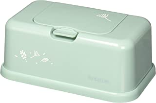unisex Dispensador toallitas Funkybox FB36