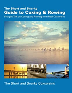 Best guide to rowing Reviews