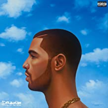 drake nothing was the same deluxe