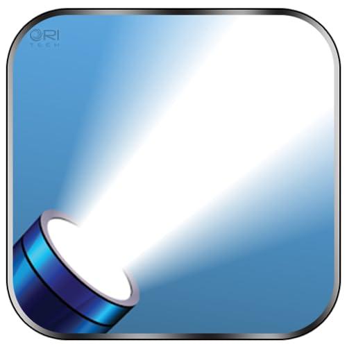 Flash Light Plus