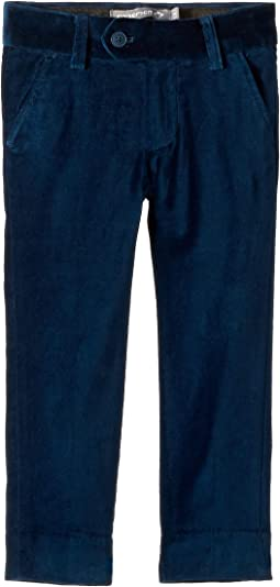 Mod Suit Pants (Toddler/Little Kids/Big Kids)