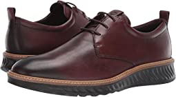 Men s ECCO Shoes + FREE SHIPPING  add0239f9e56