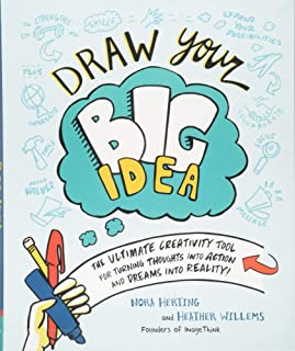 Best draw your thoughts Reviews