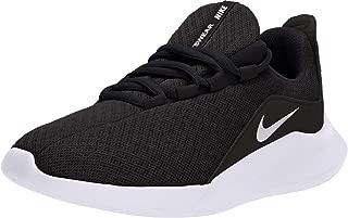 Nike Kadın Viale Moda Ayakkabılar