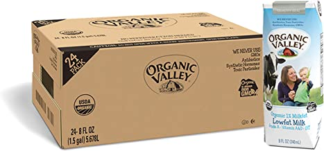 Best grass fed yogurt organic valley Reviews