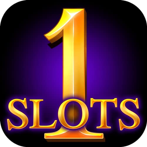 『1Up Casino Slot Machines』の1枚目の画像