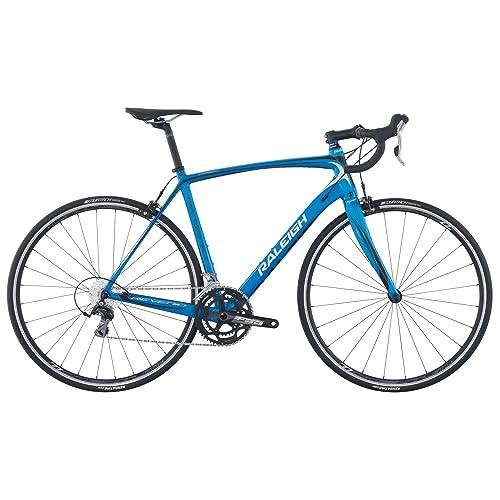 Carbon Road Bike Amazon Com >> Carbon Road Bike Amazon Com