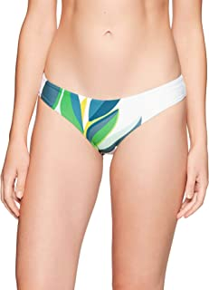 Rip Curl Palm Bay Good Hipster Womens Bikini Bottoms