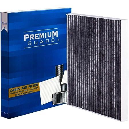 eledenimport.com Air Filters & Accessories Filters PTC 3042C Cabin ...