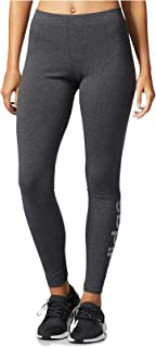 Adidas Women 's Essentials Linear Medias
