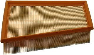 Febi-Bilstein 30984 Filtro de aire