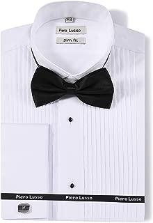 Best collar tips mens Reviews