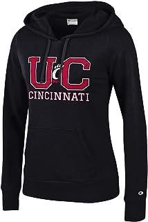 e67c771cf Amazon.com  Champion - Sweatshirts   Hoodies   Clothing  Sports ...
