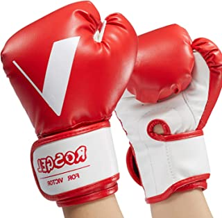Best boxing punching gloves Reviews