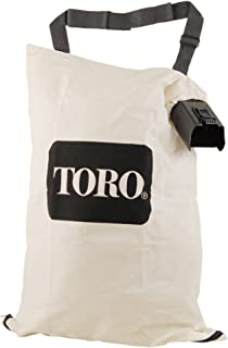 Toro 127-7040 Debris Collection Bag (Basic Pack)