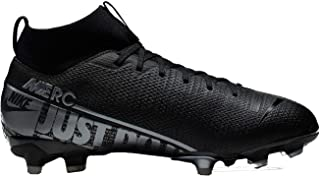 Youth Mercurial Superfly 7 Academy Firm Ground Soccer Cleats