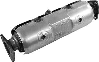 Walker 16457 Ultraex Direct Fit Catalytic Converter