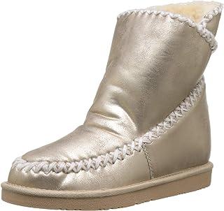 comprar comparacion GIOSEPPO 43477, Botas de Nieve para Mujer