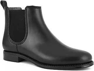 Best black friday wellington boots Reviews