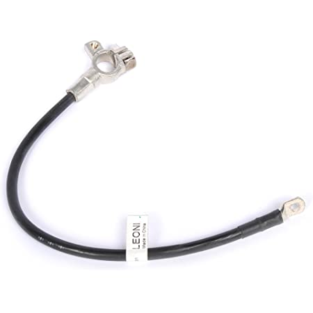 Battery Cable Standard A30-2CLT