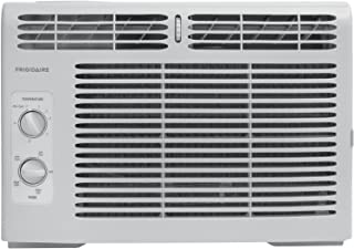 Best aircon units for sale Reviews