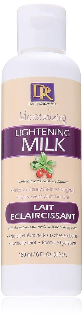 資料口述するペダルDermactin-TS ライトニングミルク、170g (並行輸入品)