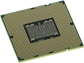 Best intel e5620 cpu Reviews