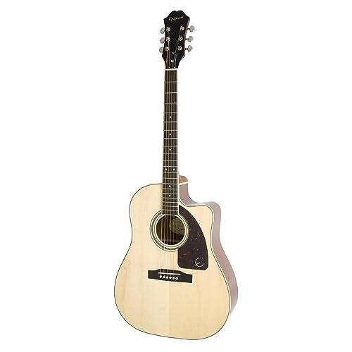 dating japanske epiphone guitarer dating skov