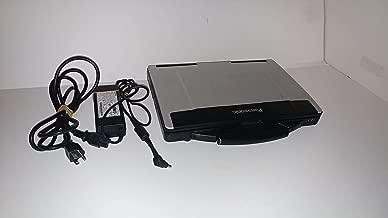 Panasonic Toughbook 53 - Core i5 2520M / 2 CF-53AAGZX1M